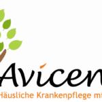 avicenna-pflege